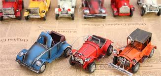 classic car picture more detailed picture about retro classic