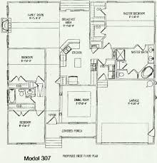 living room layout planner plan your bedroom layout arranging bedrooms decorating ideas new