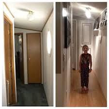 home interior door mobile home interior door doors makeover 7 singleton 14 x 48 656