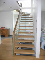 freitragende treppen freitragende treppen für eine schwebende optik