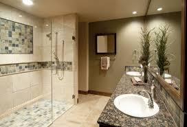 bathroom improvements ideas bathroom remodels images 4 bathroom remodel design ideas