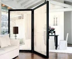 living room divider excellent modern style living room partitions
