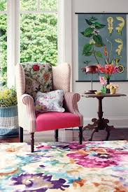 blog commenting sites for home decor spring home decor archives
