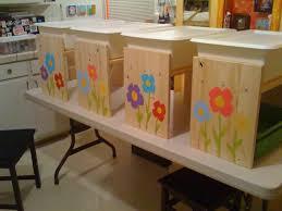 Toddler Sensory Table by 71 Best Preschool Sensory Images On Pinterest Sensory Activities
