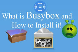 busybox apk all you need to about busybox installer features apk