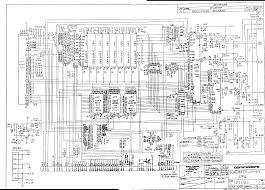 sx 64 u2013 blank screen repair 8 bit living u2026