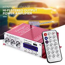 lexus amplifier price compare prices on dvd amplifier online shopping buy low price dvd