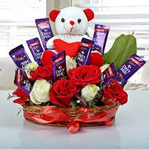 Send Flowers Online Send Flowers To Pune Online Flower Delivery In Pune