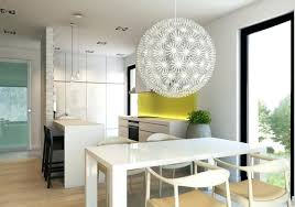 Small Kitchen Dining Room Ideas Small Kitchen Dining Ideas Related Modern Kitchen And Dining Room