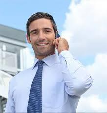 chambre des courtiers immobiliers choisir votre courtier immobilier dans les basses laurentides
