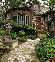 Storybook Cottage House Plans by 260 Best Fairy Tail Houses Images On Pinterest Architecture