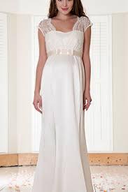 online get cheap 2014 lace wedding dresses aliexpress com