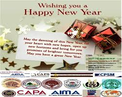 new year wishes seasons greetings welcome 2011 happy new year