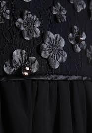 women dresses adrianna papell occasion wear black adrianna