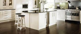 kitchens with islands images kitchen islands archives kitchens by milestone