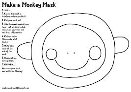 monkey u0026robot let u0027s have a monkey u0026 robot party