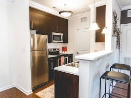 bedroom 2 bedroom apartments in chesterfield va room ideas