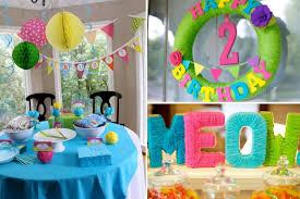 birthday home decoration ideas simple birthday decoration ideas at home for husband simple home