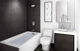 Bathroom Ideas For Small Space Design For Remodeled Small Bathrooms Ideas Bathroom Amazing A