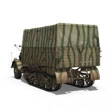 opel blitz ww2 opel blitz maultier half truck cargo truck 36 infantry