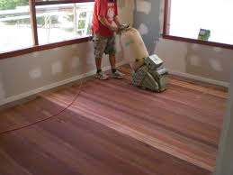Restoring Hardwood Floors Without Sanding Restoring Hardwood Floors Without Sanding Stunning Refinishing