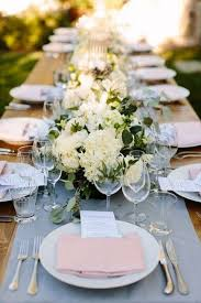 490 best table tops images on pinterest marriage wedding decor
