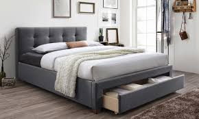 Pottery Barn Platform Bed Catchy Storage Platform Bed With Stratton Storage Platform Bed With
