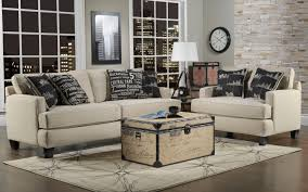 White House Furniture Collection New York Upholstery Collection Leon U0027s Livingroom Pinterest