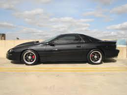 1996 camaro rims 93 2002 camaro