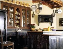 antique style kitchen u2013 subscribed me