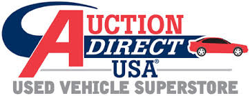 dealerships usa pre owned automobile shop auction direct usa