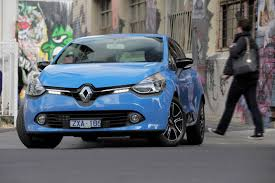 renault rio renault cars news clio 4 pricing and specifications