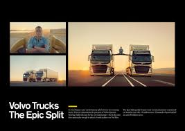volvo trucks youtube volvo