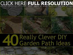 garden design design with inexpensive backyard landscaping picture