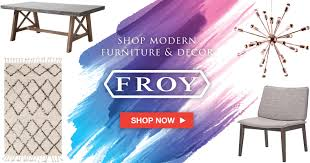 amazing modern furniture stores online home decor interior