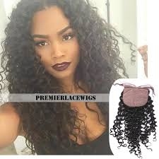 short hairstyles with closures premierlacewigs 12 18sexy big curly silk base lace closure 4x4