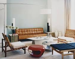 retro livingroom 753 best living rooms images on living rooms living