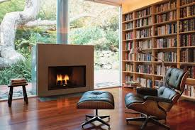 Home Library Ideas 35 Home Library Ideas With Beautiful Bookshelf Designs Photos