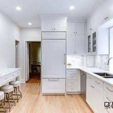 kitchen cabinet designs 2017 1 colorful kitchen cabinet ideas colorful kitchen cabinets ideas 28