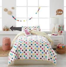creative colour kids bed linen range harvey norman