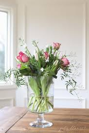 valentines flowers s flowers how to arrange s day flowers