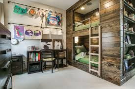 Industrial Bunk Beds Pictures Of Bunk Beds Industrial With Bedroom Beds Boys Bunk