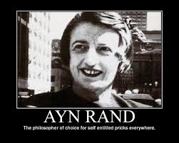 Ayn Rand Meme - the rantings of a gothic atheist ayn rand it had to be done
