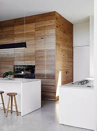 kitchen interiors photos 377 best interiors kitchen images on kitchen