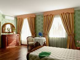 Different Kind Of Curtains Curtain Awesome Types Of Curtains Types Of Curtains Different