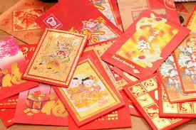 lunar new year envelopes parents gets sued for embezzling s envelope money