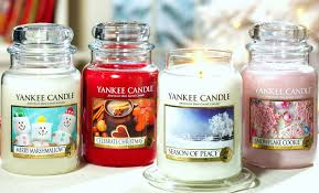 unreleased yankee candle haul video holiday 2014 youtube