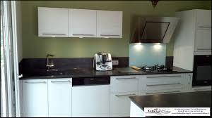 cuisine sur mesure pas chere petit meuble de cuisine pas cher maison collection avec cuisine sur