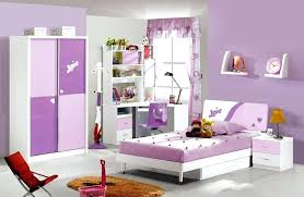 full size girl bedroom sets modern full size bedroom sets biggreen club