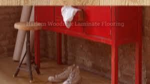 Vitality Laminate Flooring Laminate Flooring Urban Woodmix Youtube